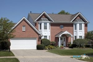 Dallas, TX Residential Roofing