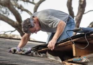 Dallas, TX Roof Repair