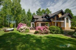 Home, Exterior Home Repairs