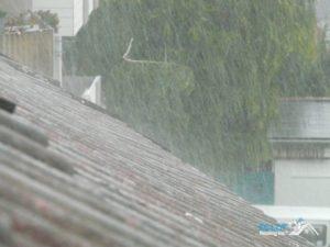 Dallas, TX Storm Damage Roof Repair