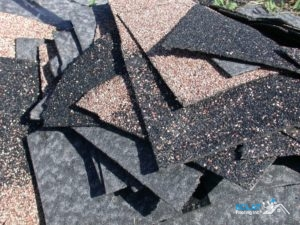 Dallas, TX Composition Shingle Roofs