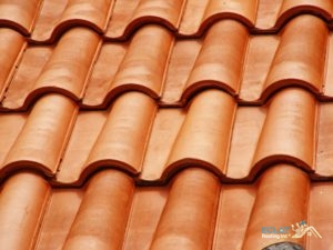 Tile Roofing Contractor Dallas, TX