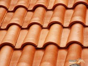 Tile Roofing Contractor Dallas, TX