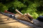 tools for roof repair